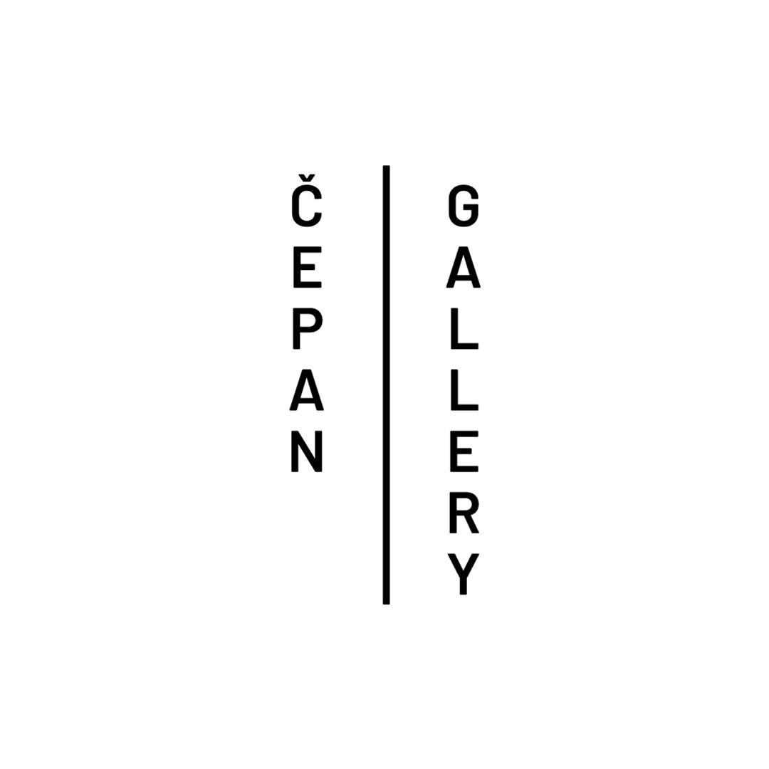 Čepan Gallery