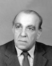 Oskár Čepan