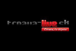 Trnava-live.sk