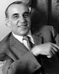 Oskár Čepán